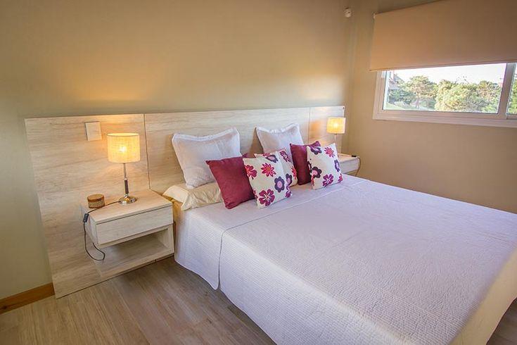 Las 25 mejores ideas sobre sofa cama matrimonial en - Muebles para dormitorio matrimonial ...