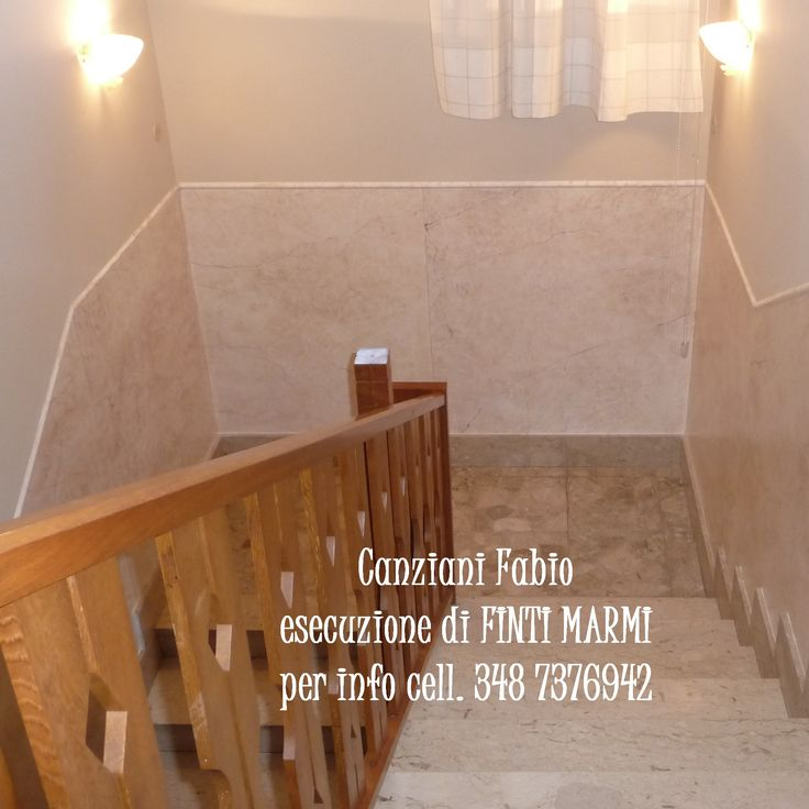 Canziani Fabio cell. 348 7376942 da anni opera nel settore delle tinteggiature e finiture di pregio come stucco antico, veneziano, spugnato, spatolato e tanti