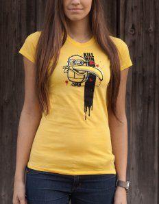 tričko s mimoněm http://www.trikator.cz?a_box=kxud9u7g