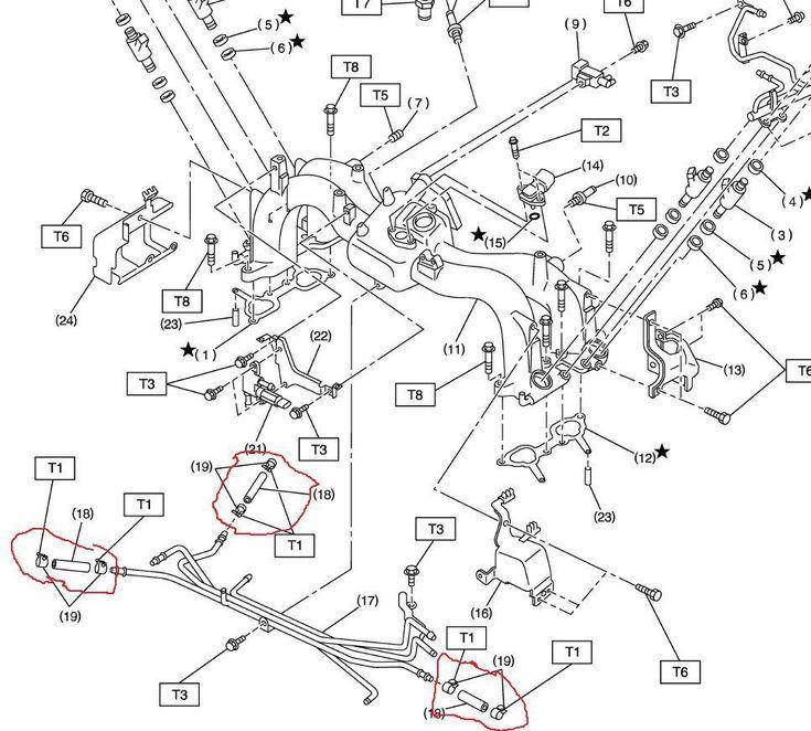 50 2002 Subaru Wrx Engine Diagram Qw2h di 2020