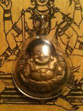 Bouddha Amulette Yoga Pendentif Tatouage Gratuit Brahma Thaïlandais Souhaitant Tissu et Bracelet   – Spirituality Architecture  Traditional Buddhism Hinduism Color Therapy Energy Medicine Astrology