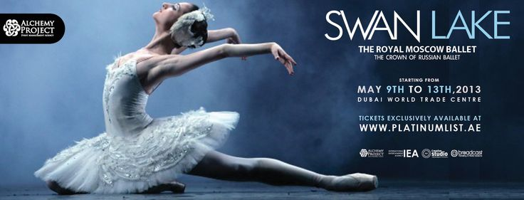 creative ballet photos - Google Search