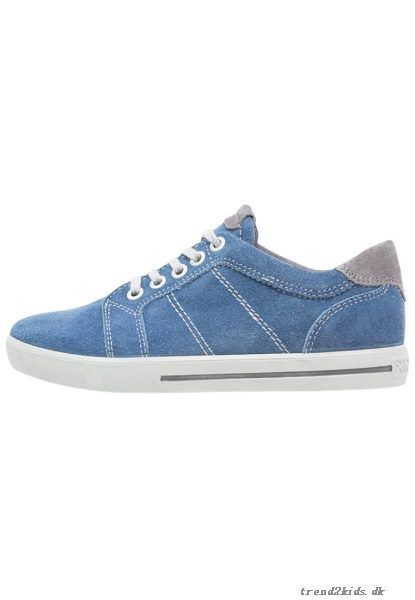 Ricosta ROY-Sneakers-petrol-BN635A36N-K15.jpg (415×600)