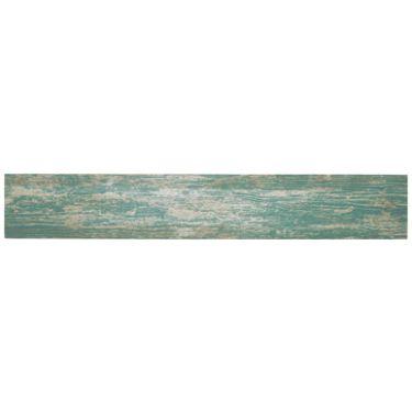 Garstin - Porcelain & Ceramic - Shop by tile type - Wall & Floor Tiles | Fired Earth