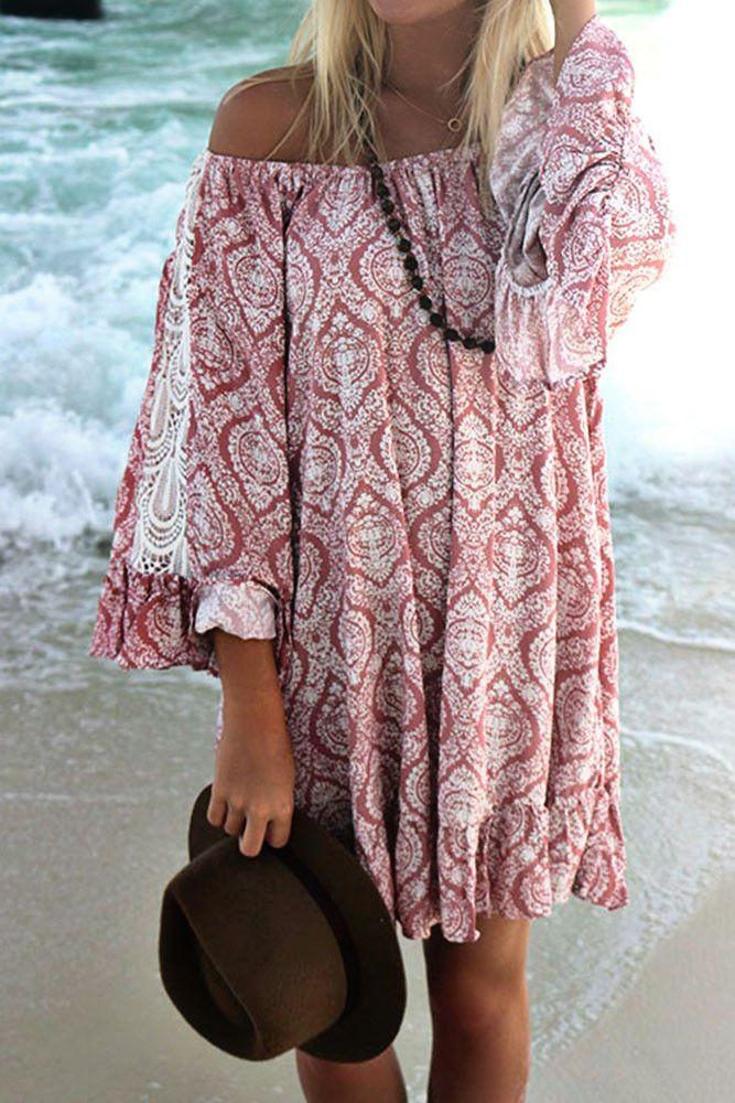 Pinterest Vestido En Vestidos De Imágenes 84 Mejores Lindos 4AaxBqPS6w