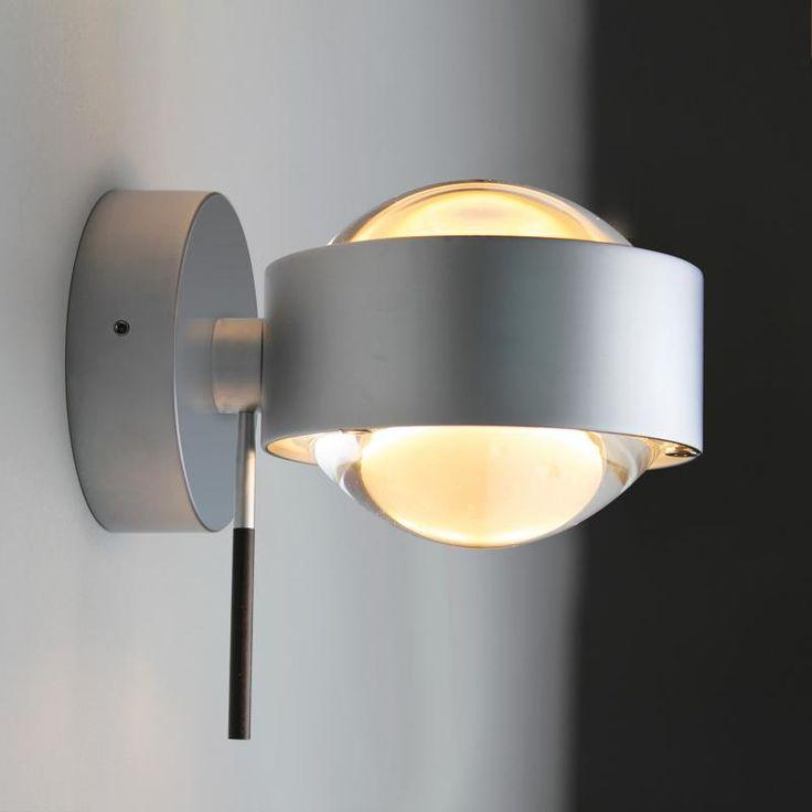 die besten 25 wandleuchte treppenhaus ideen auf pinterest wohnwand led led lampen und. Black Bedroom Furniture Sets. Home Design Ideas