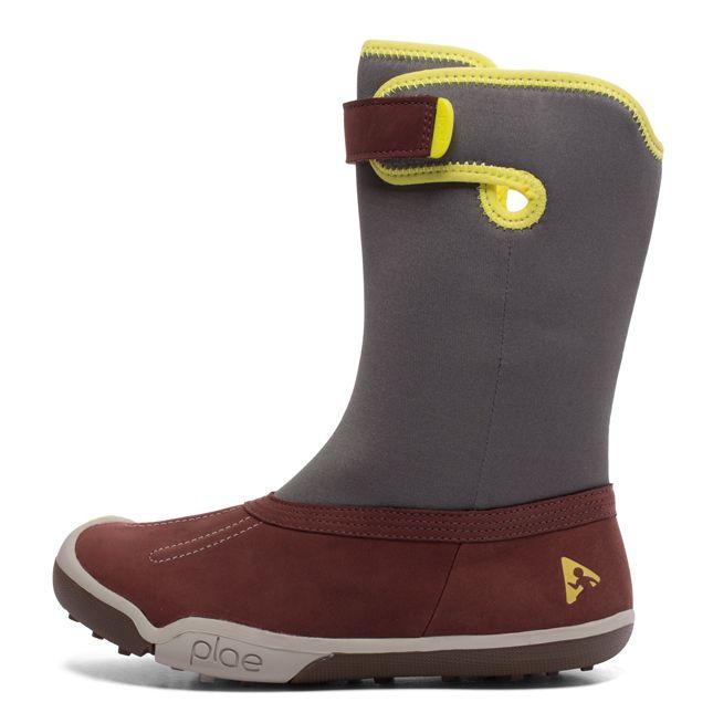 Thandi boot Plae_UK http://www.goplae.co.uk/ #alegremedia