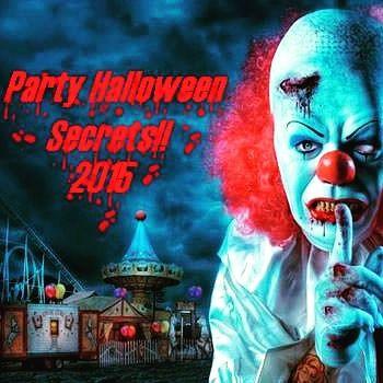 este 31 de Octubre dia de brujas no puedes faltar a Party Halloween Secret's 2015 No Skins No Party! Truco o Trato? mi segundo cumpleaños espero muchos dulces.. #payaso #Party #halloween #Secret #music #sorpresas #alcohol #bebidas #disfraz #Terror #diadebrujas #trucootrato #comida #Skins #diabolico #photooftheday #takeover #amazing #awesome #follow #like4like by isislavigne