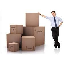 Are you looking for a reliable moving company to move your entire home? Movers Packers in Noida acts as a one-stop shop where you can get every type of relocation service under one roof. Its services are without equal and it ensures that the goods reach without any damages.