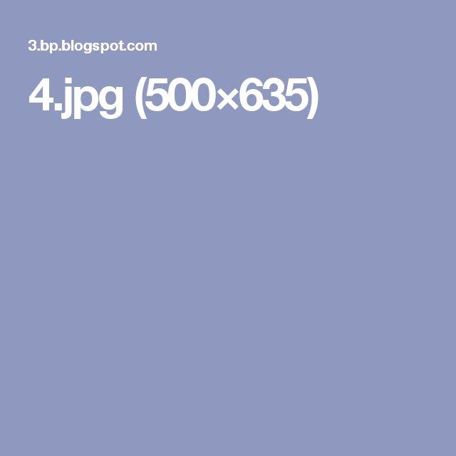 4.jpg (500×635)
