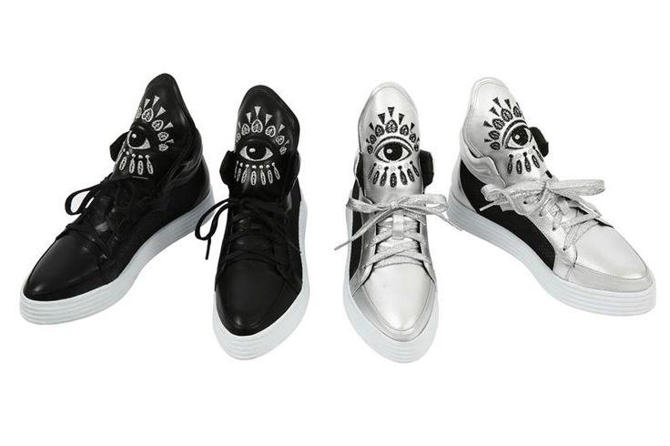 2016 осень Высокое качество Мягкие Кожаные смешанные цвета зашнуровать Ботильоны Мода уникальный глаз плоские ботинки женщин из натуральной кожи обувь