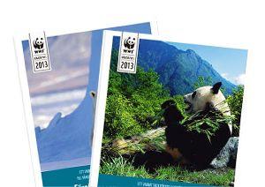 Världsnaturfonden WWF Sverige   Världsnaturfonden WWF