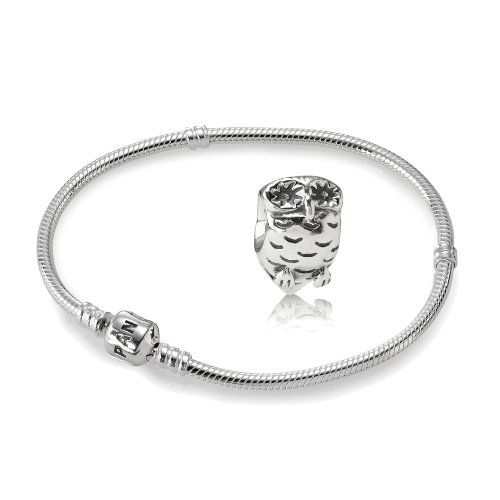 Silber armband  Die besten 25+ Pandora armband silber Ideen auf Pinterest ...