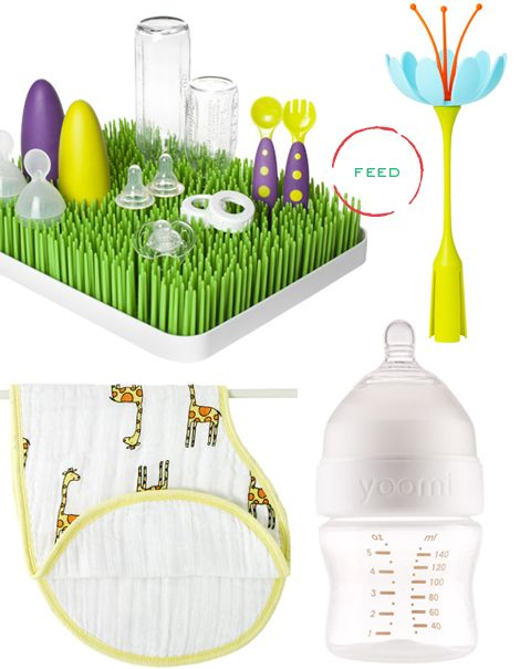 Best 25+ Baby registry items ideas on Pinterest