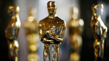 Comienza el conteo de votos para definir a los ganadores del Oscar