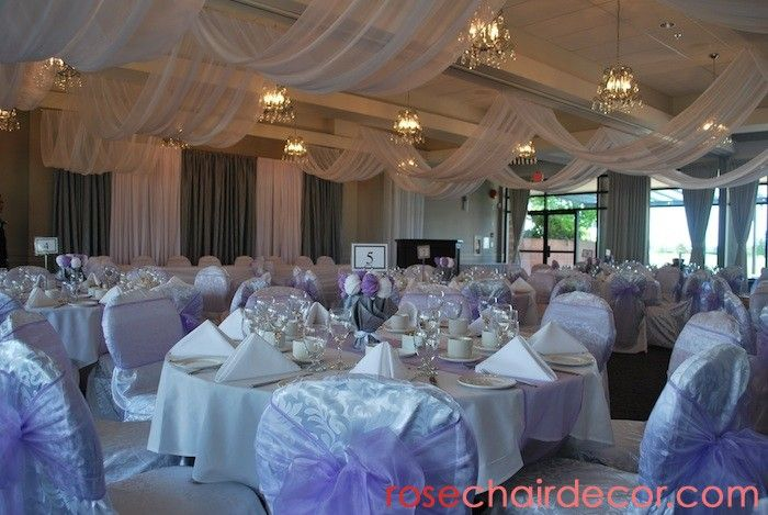 wedding decor rentals vancouver best 25 wedding ceiling decorations ideas on 9006