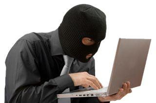 Australian Magento Hosting: Disadvantages of using a Free Web Hosting Services...
