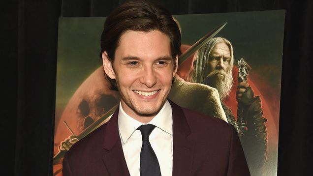 Ben Barnes hot for witches http://www.tv3.ie/entertainment_article.php?locID=1.803.874&article=161573