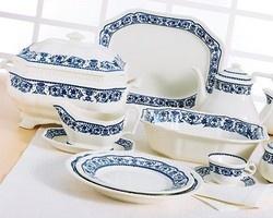 1000 images about vajilla on pinterest fine china - Johnson brothers vajilla ...