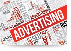 Consulenzafiera.com | Servizi per la Fiera - Cos'è la Native Advertising?