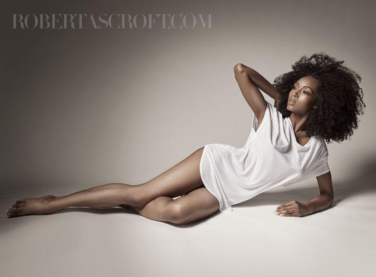 ROBERT ASCROFT PHOTOGRAPHER + DIRECTOR | CELEBRITY WOMEN | 15