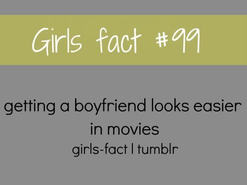 MORE OF GIRLS FACTS ARE COMING HERE  quotes ,funny , facts and relatable to girls