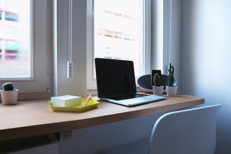 #bureau #design #hay #guesthouse