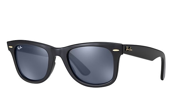 Ray-Ban 0RB2140  - ORIGINAL WAYFARER at Collection SUN | Official Ray-Ban Online Store