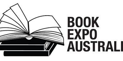 *: Book Expo Australia 2016