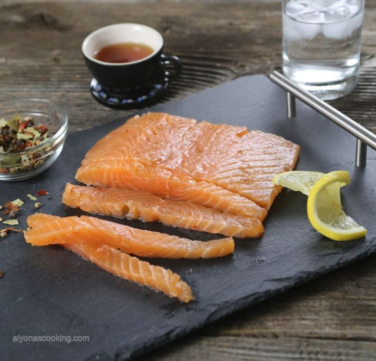 Best 25 raw salmon ideas on pinterest recipes with ono fish cured salmon raw salmon cured salmon recipesalmon ccuart Gallery