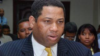 Armario de Noticias: El presidente del PRI respalda petición para que O...