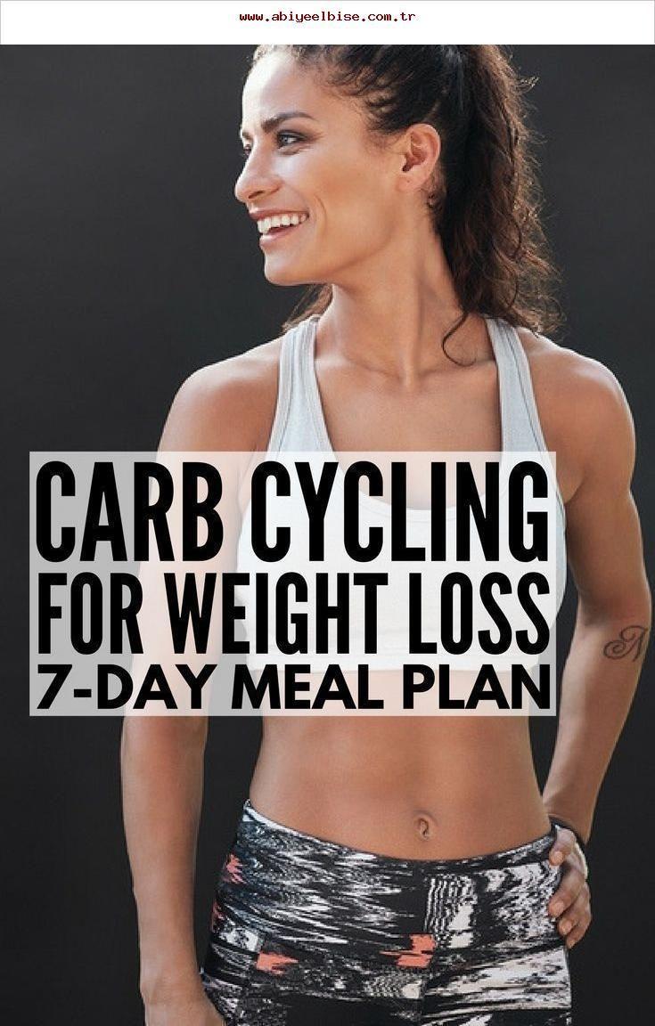 Carb Radfahren zur Gewichtsreduktion | Carb Cycling kann ein effektiver und einfacher Weg sein, um …   – Keto diet