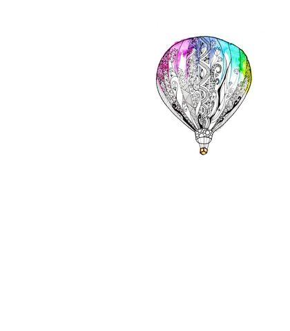 Louise Bassoli - Cai cai Balão