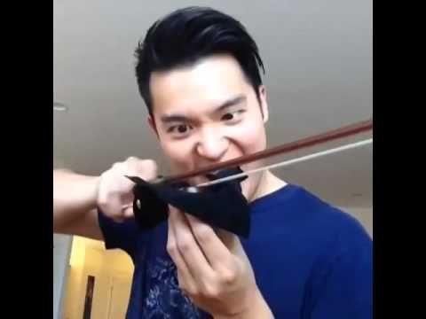 10 best Violinist Ray Chen images on Pinterest - förde küchen kiel