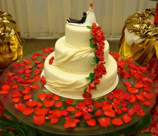 TORTAS PARA BODA CAKE BOLO : DECORACION DE BODAS MATRIMONIOS DECORAÇÃO DE CASAMENTO WEDDING DECORATION
