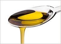 Entgiften durch Ölziehen Es gibt verschiedene Formen der Entgiftung. Eine davon ist das Ölziehen und sollte 2 – 3 mal im Jahr durchgeführt werden. Ölziehen ist ein bewährtes ayurvedisches Naturheilverfahren, das sich in Russland und Indien schon vor Jahrhunderten bewährt hat.