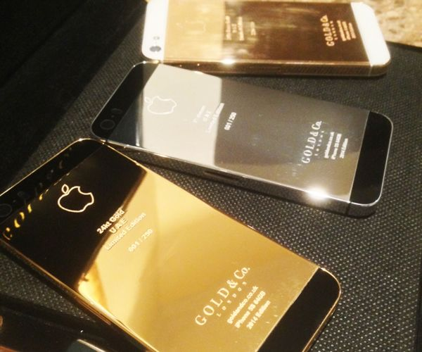 gold-and-co-iphone-5s