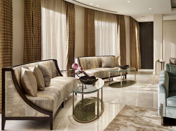 Modern Furniture Qatar 16 best qatar images on pinterest | interior architecture