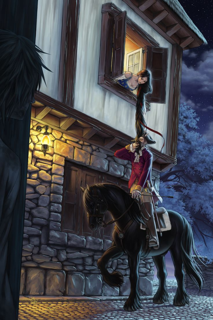 1000 images about homeschool student centered the last painting that will go in my dragoncon gallery it s based on my favorite poem the highwayman by alfred noyes i actually wanted to title it