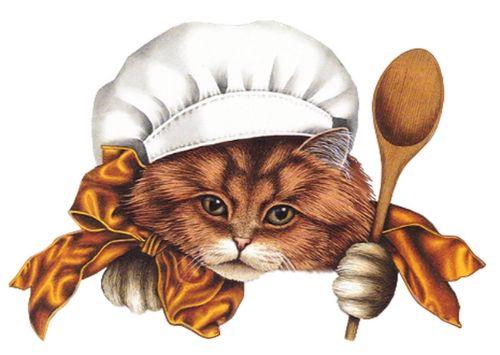повар кот.png