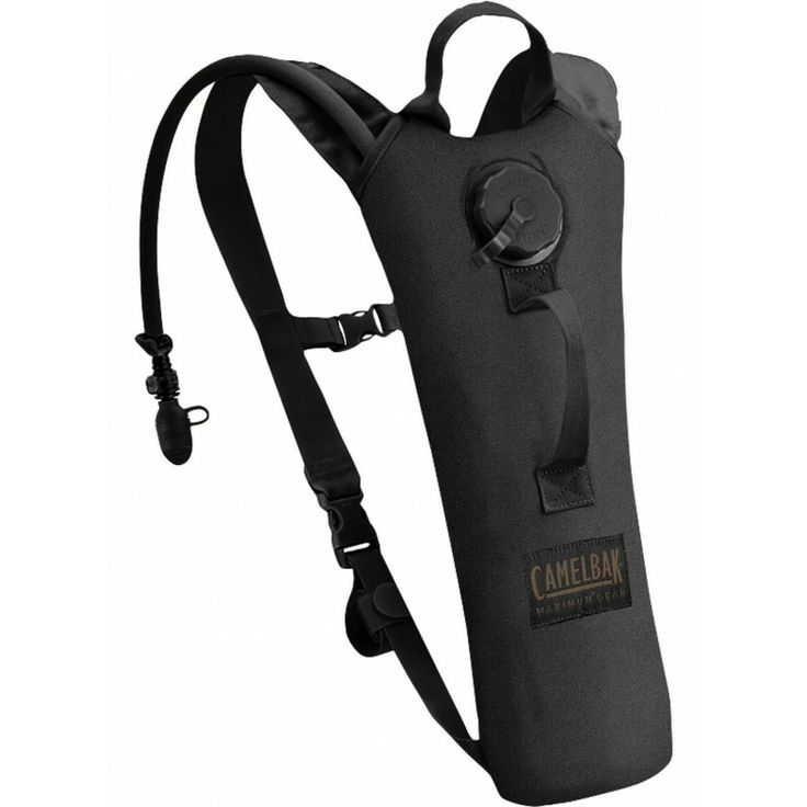 Camelbak - Thermobak Omega EFP Hydration Pack