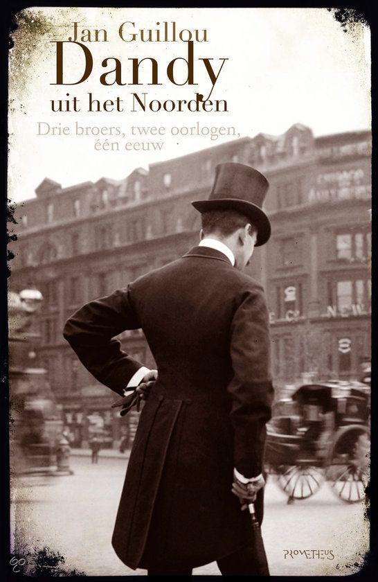 17/53 #boekperweek Deel 2 van de trilogie over 3 Noorse broers. De hoofdpersoon van dit boek is de homosexuele Sverre die met zijn geliefde in Engeland is gaan wonen.