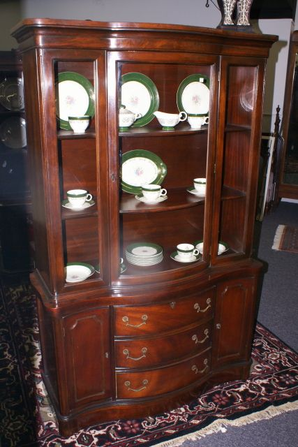 china cabinet for sale best 25 china cabinet for ideas on 13548