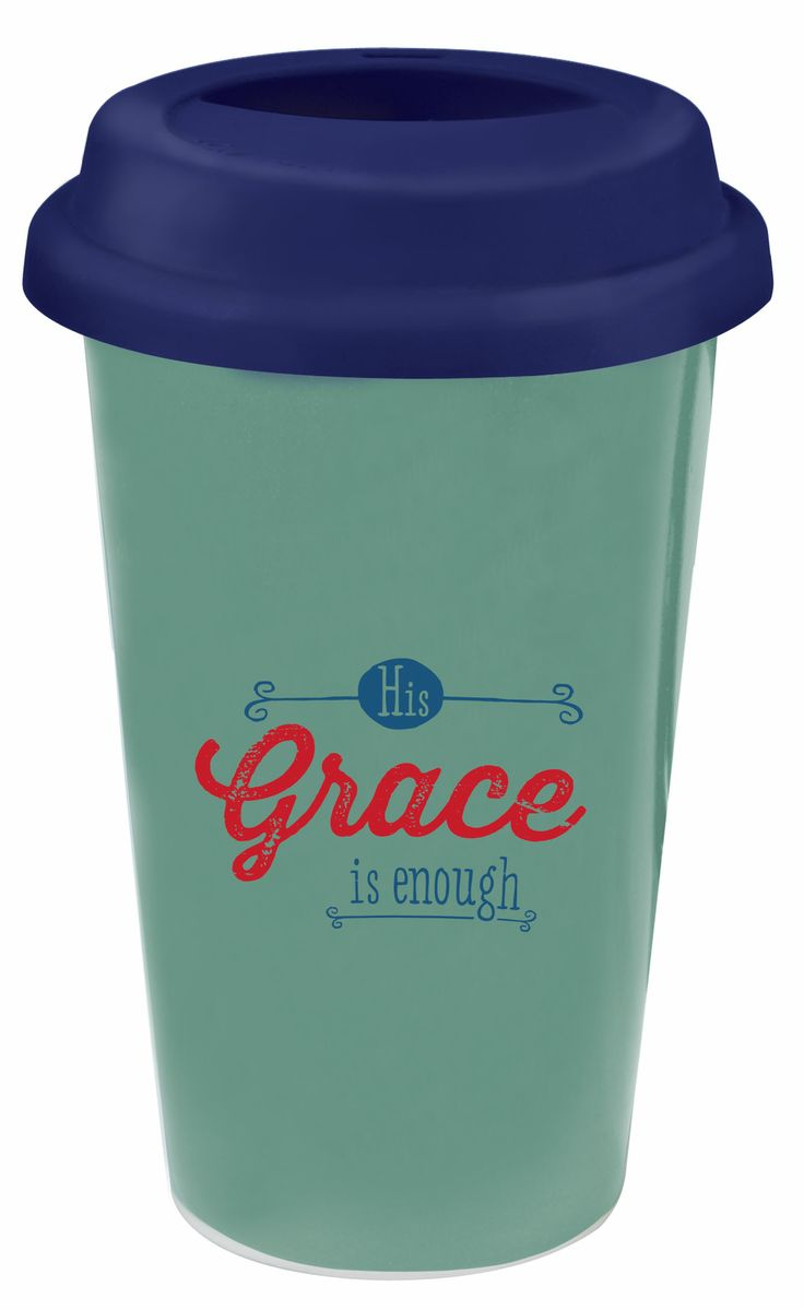 Grace Smug