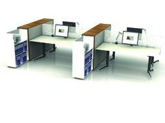 Få uforpligtende tilbud på inventar og kontormøbler.