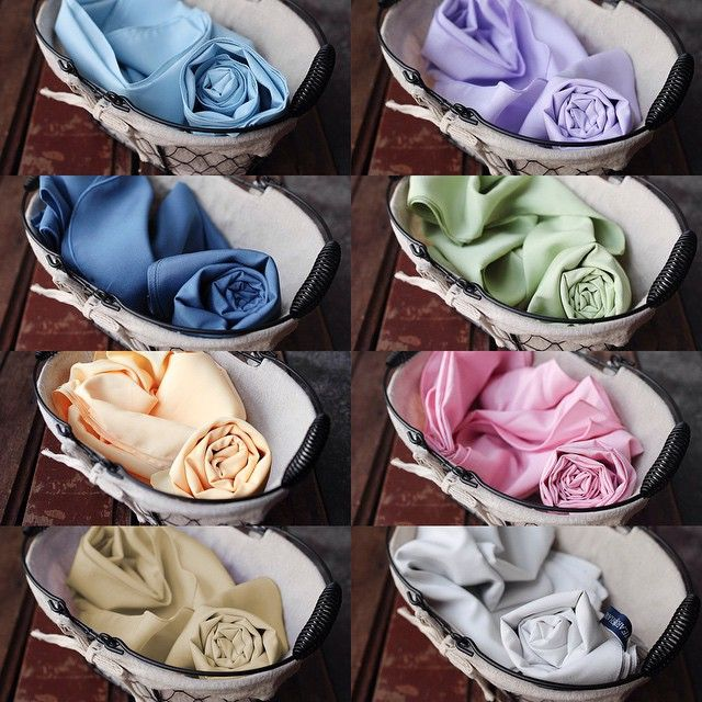 Heart & Shawl Plush. A must have for all shawl lovers. #hijab #shawl #hijabista