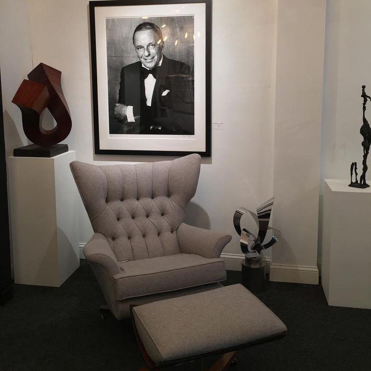 47 Best Our Home: Isabella Garrucho Fine Art Greenwich CT