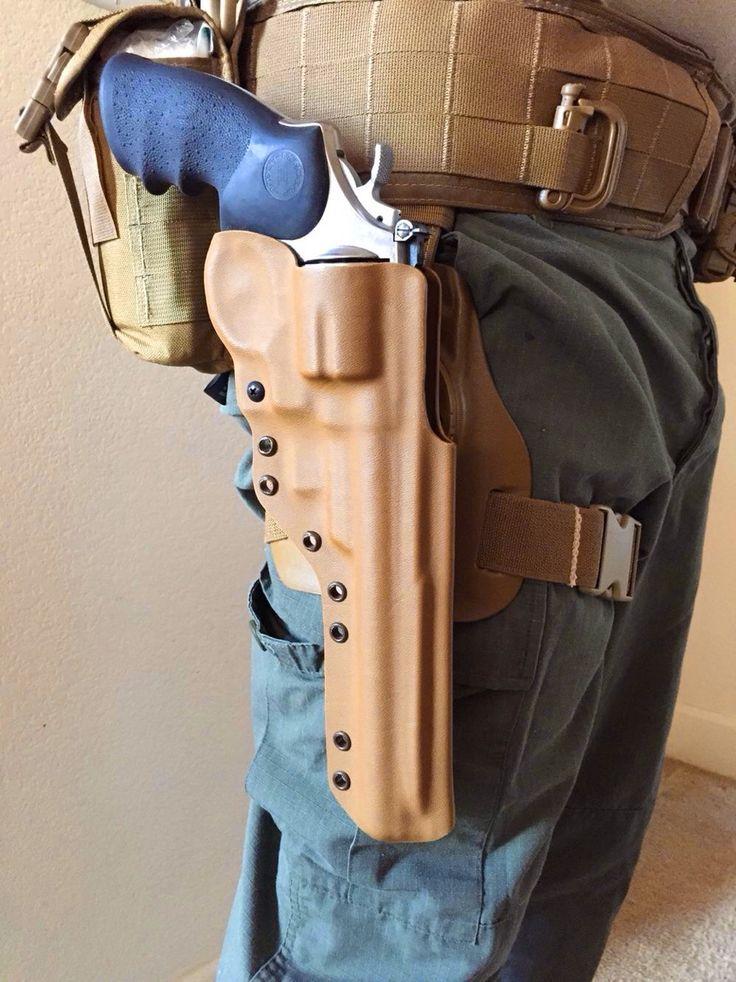 44 magnum holster
