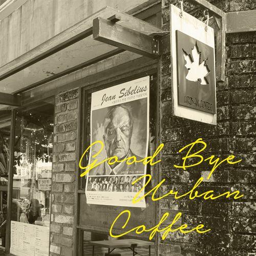 busan-urban coffee goodbye-