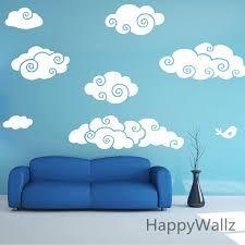 37 mejores im genes sobre papel decorado para impresi n en - Imagenes de nubes infantiles ...
